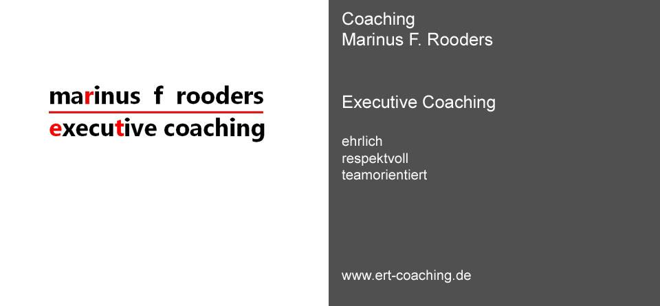 Marinus Rooders